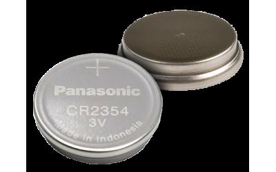 Batterie Lithium 2354