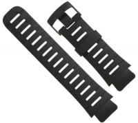 SUUNTO Uhrband Military SS013706000