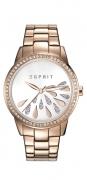 ESPRIT Armbanduhr ES107312008