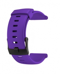 SUUNTO Uhrband Core Violet Crush SS019170000