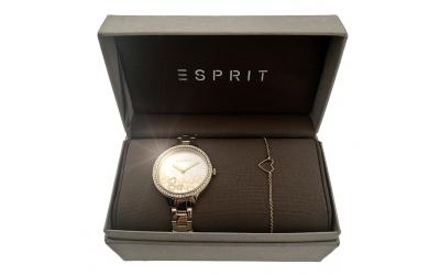 ESPRIT Set ES109592002