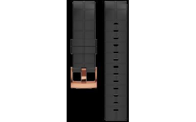 SUUNTO Kailash Copper Strap SS021247000