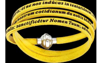 AMEN Wickelarmband PNLA11