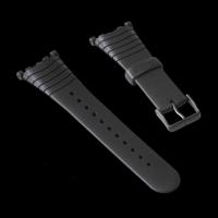 SUUNTO Uhrband für Modell Vector Military