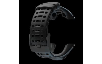 SUUNTO Uhrband Ambit SS021085000