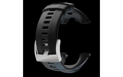 SUUNTO Ambit Sapphire Uhrband SS021086000
