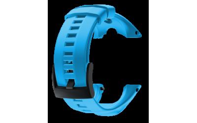 Ambit3 Peak blue strap SS021088000