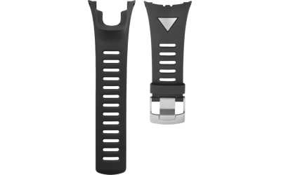 SUUNTO Ambit Uhrband SS018626000