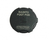 Batterieset SUUNTO Foot Pod Mini