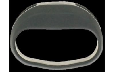 SUUNTO Bike Sensor Cadence Magnet