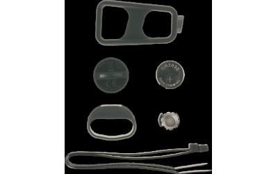 SUUNTO Bike Sensor Servicekit SS022575000