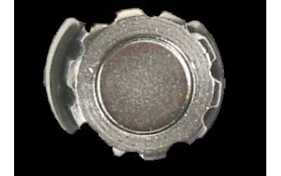 SUUNTO Bike Sensor Speed Magnet