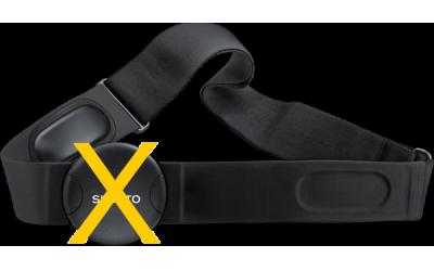 Comfort Belt Elektrodengurt elastisch SS013595000