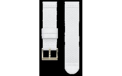 SUNNTO Fitness 3 Uhrband SS050375000