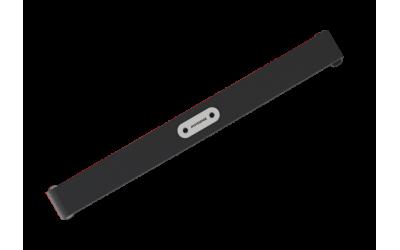 SUUNTO Smart Sensor Movesense Eletkrodengurt SS021093000
