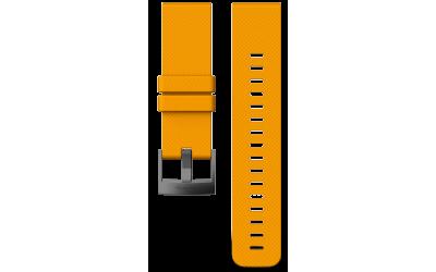 SUUNTO Traverse Uhrband SS021847000