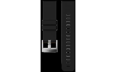SUUNTO Traverse Uhrband SS021846000