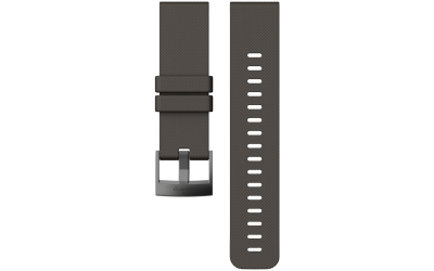 SUUNTO Traverse Armband SS022227000
