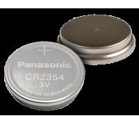 Batterie 2354