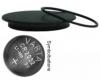 SUUNTO Comfort Belt Batterieset