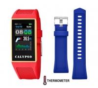 CALYPSO Smartwatch