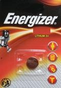 Batterie 1025 bis 2016