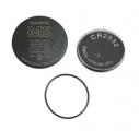 SUUNTO M1 / M2 / M5 Batterieset