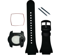 POLAR Armband + Gehäuse