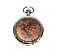 Waidzeit Taschenuhr Franz Josef