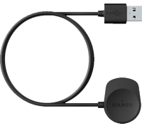 SUUNTO 7 Kabel mit Magnet