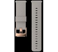 SUUNTO 7 Armband