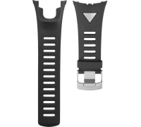 SUUNTO AMBIT Armband