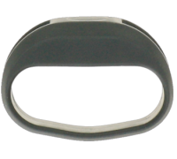 SUUNTO Bike Sensor Magnet