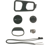 SUUNTO Bike Sensor Servicekit