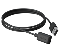 SUUNTO USB-Kabel mit Magnet