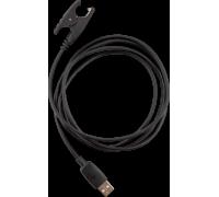 SUUNTO USB-Kabel mit Klammer