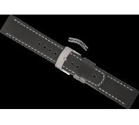 SUUNTO ELEMENTUM Armband Leder
