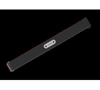 SUUNTO Smart Sensor Elektrodengurt
