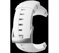 SUUNTO SPARTAN SPORT Armband