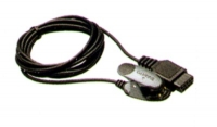 SUUNTO Kabel für x6-Serie